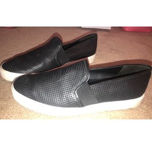 """Vince Shoes size 9 - """"LIKE NEW"""""""